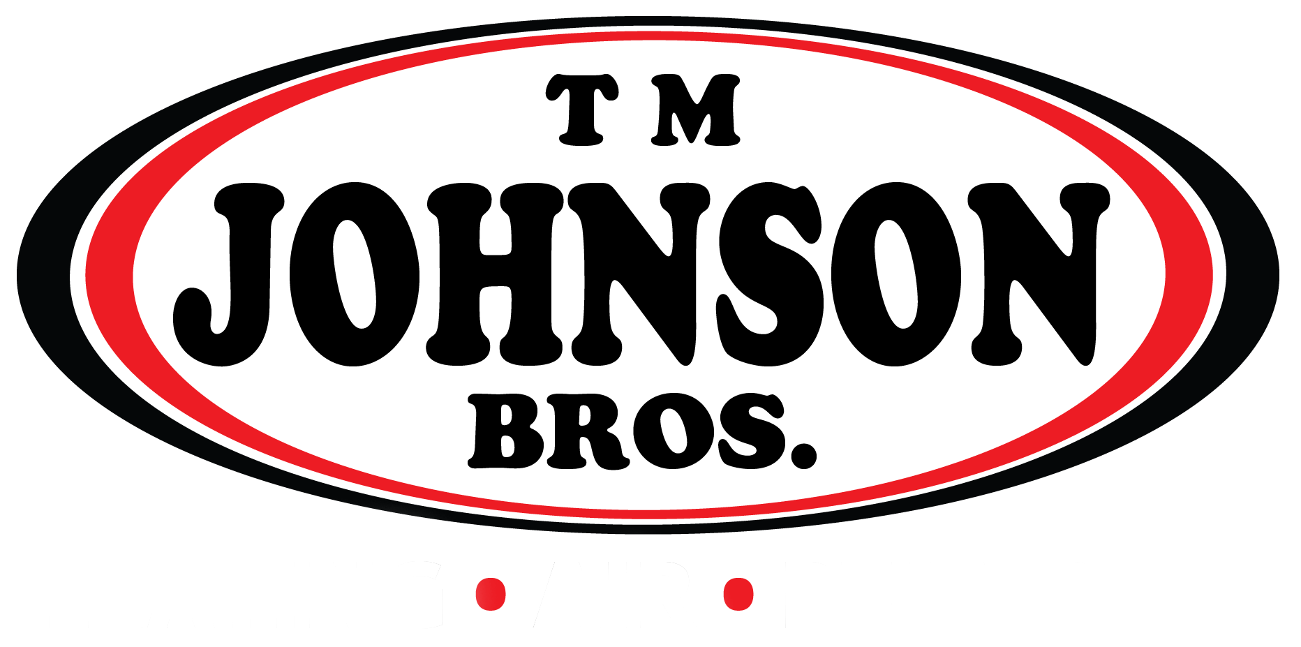See what makes T M Johnson Bros, Inc. your number one choice for Air Conditioner repair in Isanti MN.