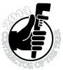 For your AC in Cambridge MN, trust a NCI contractor of the year.