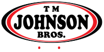 See what makes T M Johnson Bros, Inc. your number one choice for Furnace repair in Isanti MN.
