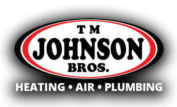 Schedule your Air Conditioning replacement in Mora MN today.